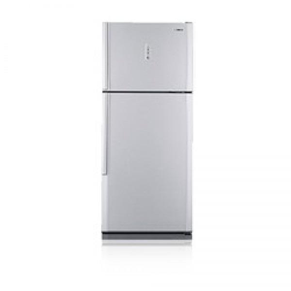 samsung silver nano refrigerator manual