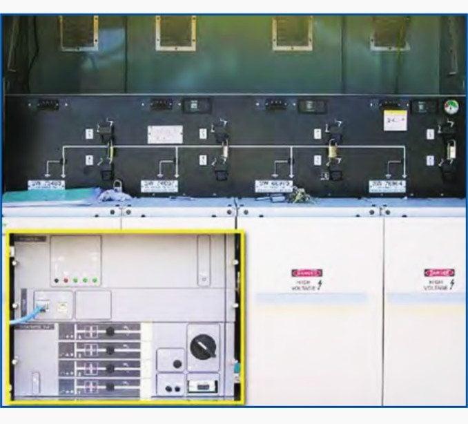 schneider electric rm6 maintenance manual