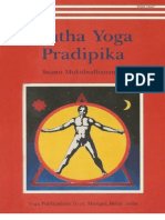 sivananda yoga teacher training manual pdf