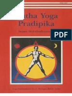 sivananda yoga teacher training manual pdf