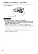 sony cyber shot dsc tx30 manual