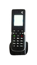 telstra t voice 503 cordless phone manual