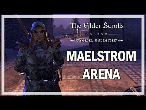 the elder scrolls arena manual