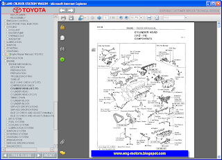 toyota land cruiser 200 owners manual