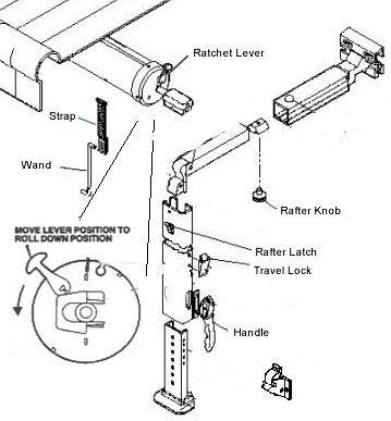 x trail owners manual t31 pdf