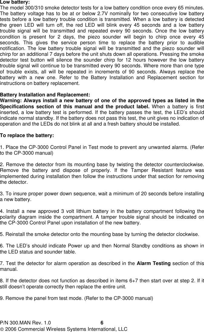 zoom h4n recorder manual pdf